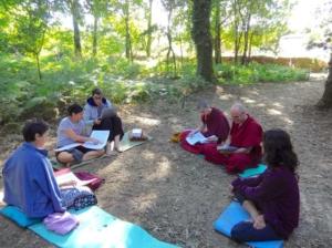 2-8-Aug-2017 - Buddhist-Phil-065
