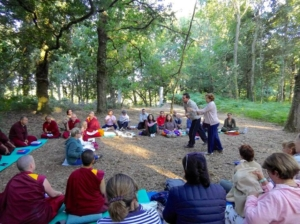 2-8-Aug-2017 - Buddhist-Phil-066
