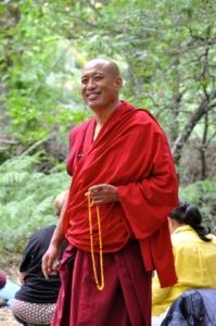 2-8-Aug-2017 - Buddhist-Phil-067