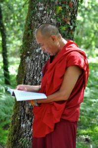 2-8-Aug-2017 - Buddhist-Phil-068