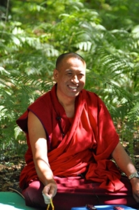 2-8-Aug-2017 - Buddhist-Phil-069