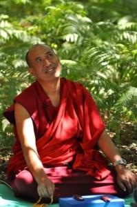 2-8-Aug-2017 - Buddhist-Phil-070