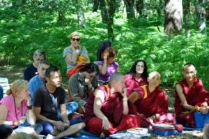 2-8-Aug-2017 - Buddhist-Phil-072