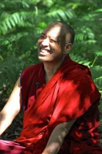 2-8-Aug-2017 - Buddhist-Phil-073
