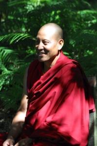 2-8-Aug-2017 - Buddhist-Phil-074