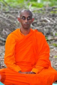 2-8-Aug-2017 - Buddhist-Phil-077
