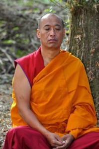 2-8-Aug-2017 - Buddhist-Phil-078