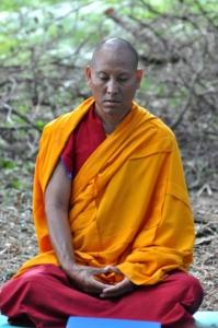 2-8-Aug-2017 - Buddhist-Phil-079
