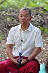 2-8-Aug-2017 - Buddhist-Phil-080