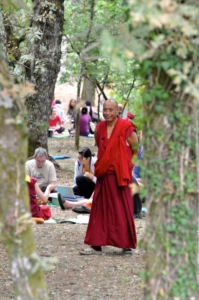 2-8-Aug-2017 - Buddhist-Phil-081