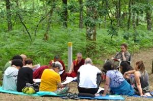2-8-Aug-2017 - Buddhist-Phil-084
