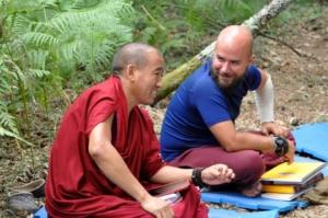 2-8-Aug-2017 - Buddhist-Phil-087