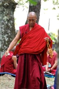 2-8-Aug-2017 - Buddhist-Phil-088