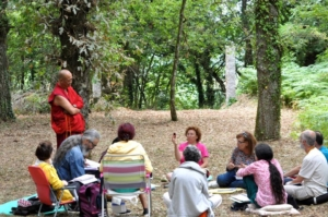 2-8-Aug-2017 - Buddhist-Phil-090