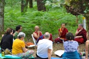 2-8-Aug-2017 - Buddhist-Phil-092