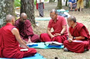 2-8-Aug-2017 - Buddhist-Phil-093
