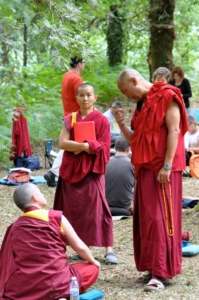 2-8-Aug-2017 - Buddhist-Phil-095