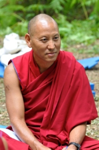 2-8-Aug-2017 - Buddhist-Phil-098