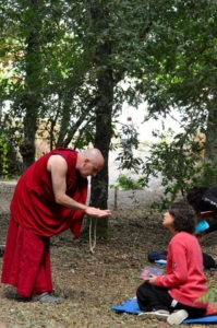 2-8-Aug-2017 - Buddhist-Phil-100