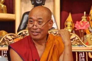 2-8-Aug-2017 - Buddhist-Phil-101