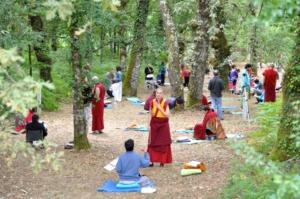 2-8-Aug-2017 - Buddhist-Phil-102