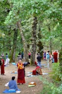 2-8-Aug-2017 - Buddhist-Phil-103