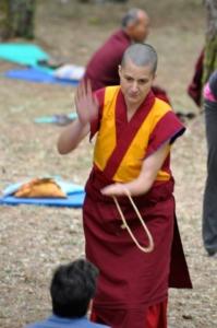 2-8-Aug-2017 - Buddhist-Phil-104