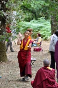 2-8-Aug-2017 - Buddhist-Phil-105