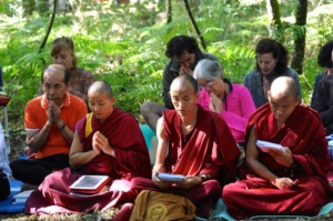 2-8-Aug-2017 - Buddhist-Phil-106
