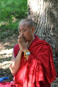 2-8-Aug-2017 - Buddhist-Phil-107