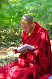 2-8-Aug-2017 - Buddhist-Phil-108