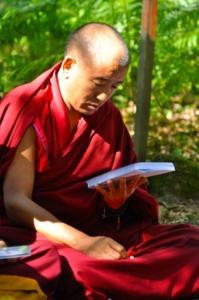 2-8-Aug-2017 - Buddhist-Phil-110