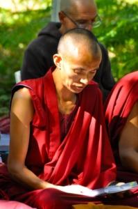 2-8-Aug-2017 - Buddhist-Phil-111