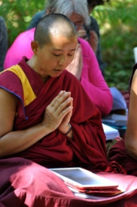 2-8-Aug-2017 - Buddhist-Phil-112