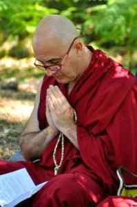 2-8-Aug-2017 - Buddhist-Phil-113