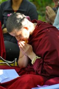 2-8-Aug-2017 - Buddhist-Phil-114