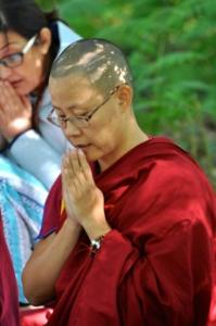 2-8-Aug-2017 - Buddhist-Phil-115