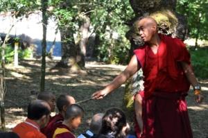 2-8-Aug-2017 - Buddhist-Phil-116