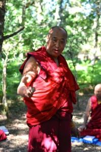 2-8-Aug-2017 - Buddhist-Phil-117