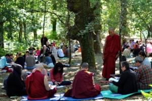 2-8-Aug-2017 - Buddhist-Phil-118