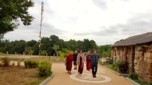 2-8-Aug-2017 - Buddhist-Phil-120