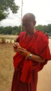2-8-Aug-2017 - Buddhist-Phil-122