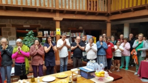2-8-Aug-2017 - Buddhist-Phil-123