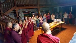 2-8-Aug-2017 - Buddhist-Phil-124