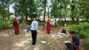 2-8-Aug-2017 - Buddhist-Phil-126