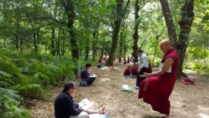 2-8-Aug-2017 - Buddhist-Phil-127