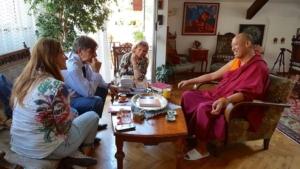22-June-2017-Interview-Bulgaria-004-001