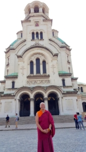 23-June-2017-Alexander-Cathedral-001