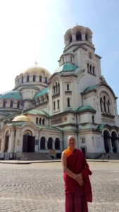 23-June-2017-Alexander-Cathedral-004