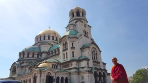 23-June-2017-Alexander-Cathedral-005